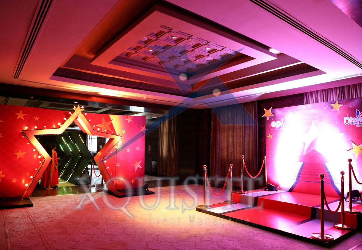 The Best Event Management Service Provider in Chennai