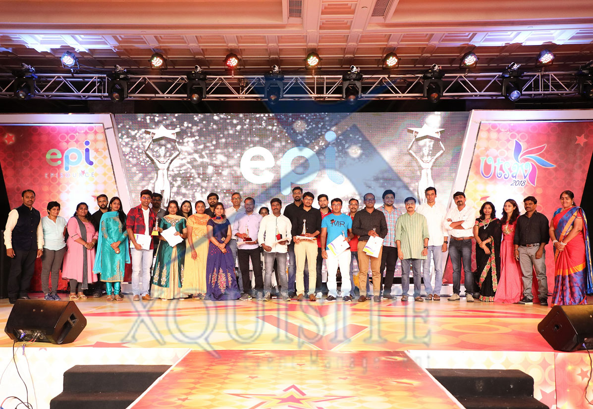 Event Management Company Chennai