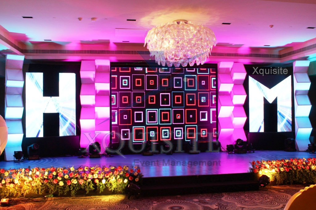 Event Management Companies In Chennai Xquisite Event Management