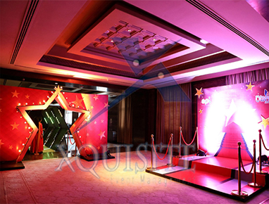 we are best Event Management solution provider in chennai