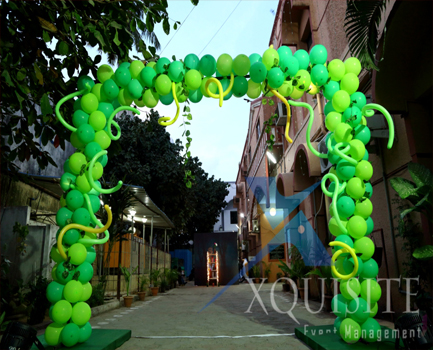 we are top Event Management Companies in Chennai,our Event Management services are very unique