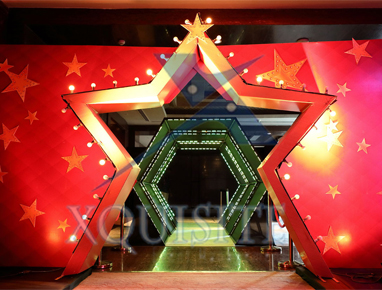 Contact Xquisite Event Management for Event Management Services in Chennai